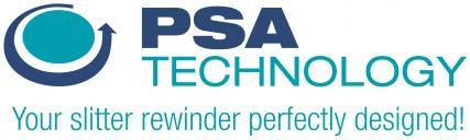 PSA Technology GmbH