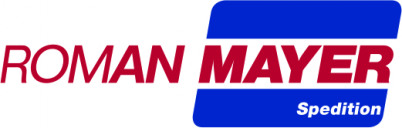 Roman Mayer GmbH