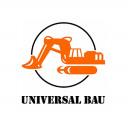 Universal Bau GmbH