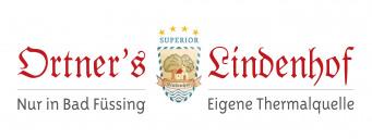 Ortner's Lindenhof eigene Thermalquelle e.K.