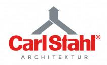 Carl Stahl ARC GmbH