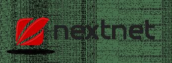 nextnet GmbH