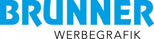 Brunner Werbegrafik OHG