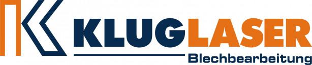 Klug Laser GmbH