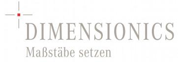 Dimensionics GmbH