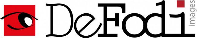 DeFodi GmbH & Co. KG