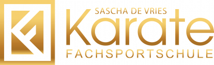 Karate Fachsportschulen Sascha de Vries