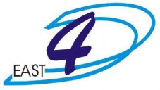 EAST-4D Carbon Technology GmbH