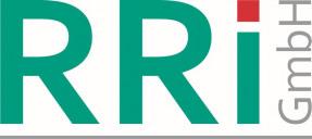 RRI GmbH