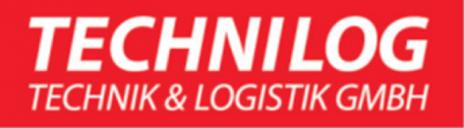 Technilog Technik und Logistik GmbH
