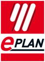 EPLAN Software & Service GmbH & Co. KG