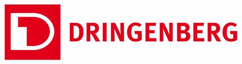 Dringenberg GmbH Betriebseinrichtungen