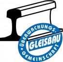 Überwachungsgemeinschaft Gleisbau e.V.