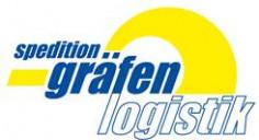 Spedition Gräfen Logistik GmbH