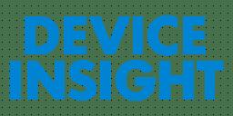 Device Insight GmbH