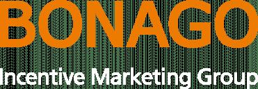 BONAGO Incentive Marketing Group GmbH