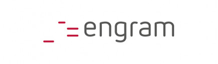 engram GmbH