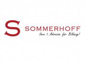SOMMERHOFF AG - Managementinstitut