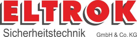 Eltrok Sicherheitstechnik GmbH & CO.KG