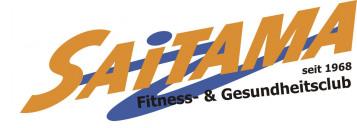 Fitness- und Gesundheitsclub Saitama GmbH & Co. KG