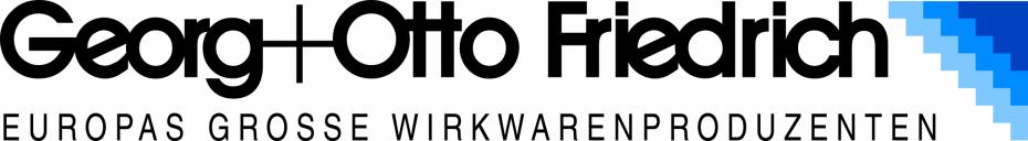 Georg+Otto Friedrich GmbH