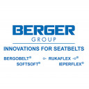 Elastic-Berger GmbH & Co.