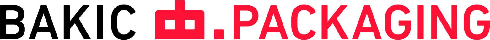 Bakic Packaging GmbH