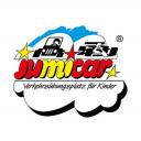 jumicar GmbH