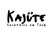 KAJÜTE on tour GmbH