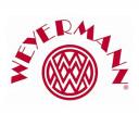 Mich. Weyermann GmbH & Co. KG