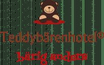 Teddybärenhotel
