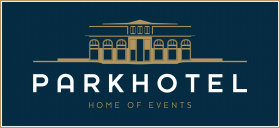 Parkhotel Events GmbH & Co. OHG
