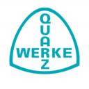 Quarzwerke GmbH