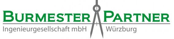 Burmester & Partner GmbH