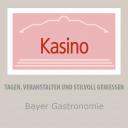 Bayer Gastronomie GmbH