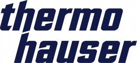 thermohauser GmbH