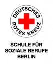 DRK-Schule für soziale Berufe Berlin gGmbH