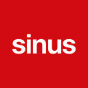 Sinus Event-Technik GmbH