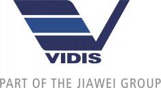 Vidis GmbH