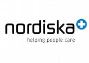 nordiska GmbH &Co. KG