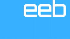 EEB GmbH