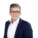 Deutsche Vermögensberatung Dominik Rothausen