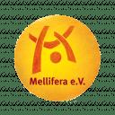 Mellifera e. V. – Initiativen für Biene, Mensch, Natur