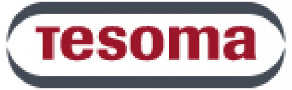 Tesoma GmbH