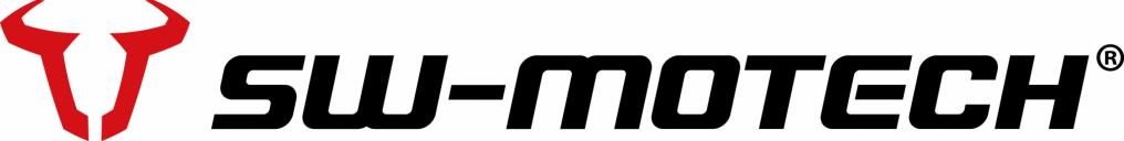 SW-Motech GmbH & Co. KG