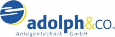 Adolph & Co. GmbH