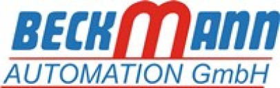 Beckmann Automation GmbH