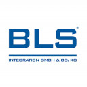BLS Integration GmbH & Co. KG