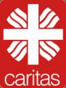 Caritasverband der Diözese Rottenburg-Stuttgart