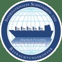 Internationales Schiffahrts- und Befrachtungskontor GmbH
